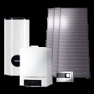 TopLine HR-Solar 3-300 HotTop pakket