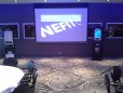 Nefit on Tour