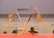 Nefit VSK-awards