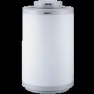 Boiler 300 liter