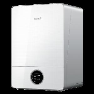 Geliefde Nefit 9000i HR-toestellen JS94