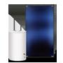 SolarLine 1-120