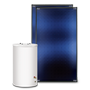 SolarLine 2-120