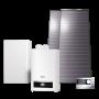 TrendLine HRC-Solar 2-110 pakket