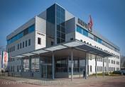Nefit, Bosch, Buderus - de drie merken van Bosch Thermotechniek B.V.